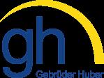 Gebrüder Huber Bau GmbH